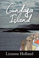 Lizanne Holland Releases GUNDAGA ISLAND