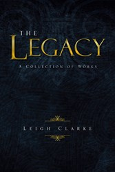 'The Legacy' is Released