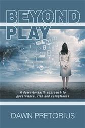 New Book 'Beyond Play' is Released