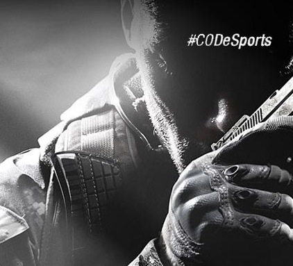 Activision and Xbox Partner to Bring Landmark Call of Duty eSports Competition to the Masses with the Call of Duty Championship