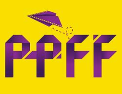 6th Annual Pan Pacific Film Festival Set for 7/24 - 26