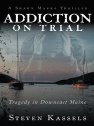 New Book Offers Insight Into Drugs, Addiction and Murder