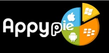 Cloud-based-Mobile-App-Builder-Appy-Pie-Awards-Socet-Android-20010101