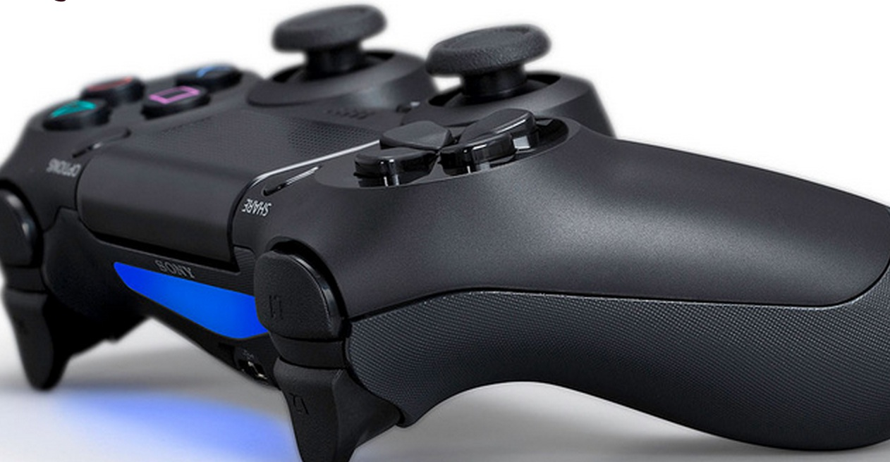 Sony PlayStation 4 - All the Details & New Features Revealed from Second Screens to Social Gaming and More...