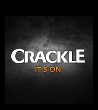 Crackle Streaming Now Available on LG, Samsung, & Vizio Smart TVs and Blu-ray Players