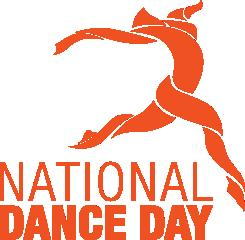 Cary Dance Studio Helps Celebrate National Dance Day Today