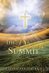 THE DIVINE SUMMIT is Released