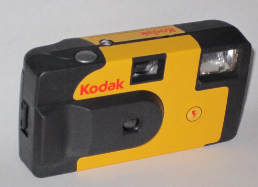 Kodak Completes $527 Million Transaction Related to Digital Imaging Patents