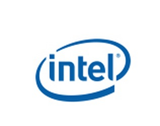 Intel Reports Full Year Revenue of $53.3 Billion, Net Income of $11.0 Billion