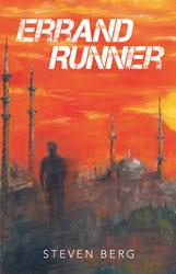 "New Historical Fiction Book, ""Errand Runner"" is Released"