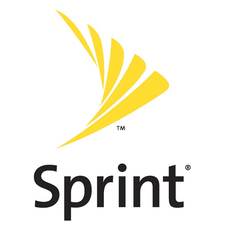 Sprint Selects Samsung and HTC for Windows Phone 8 Launch with Truly Unlimited Sprint 4G LTE