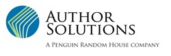 New Video from Author Solutions Focuses on the Moment When Authors Sees Book for First Time