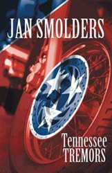 Jan Smolders' New Novel Unites Ecology, Corporate Misdeeds, Romance