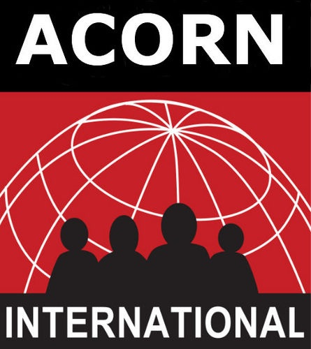 Acorn International Announces Appointment of New Executive Chairman