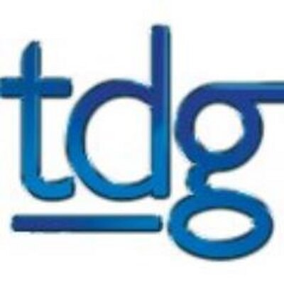 TDG: Streaming Innovations to Drive Early 4K Diffusion