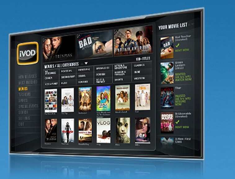 ActiveVideo Unveils 'CloudTV Access' Developer Program to Optimize Next-Gen TV User Experiences