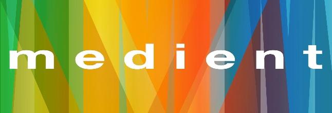 Medient Studios, Inc. Announces Reverse Split and Name Change