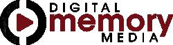 Digital Memory Media Brings Memories into the 21st Century to Stay