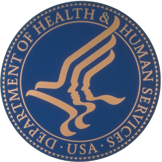 US Laws - Department of Health and Human Services Moves Forward on Patient Privacy & Security