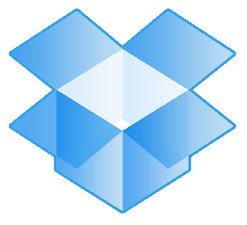 Dropbox and Samsung Increase Partnership on New Devices