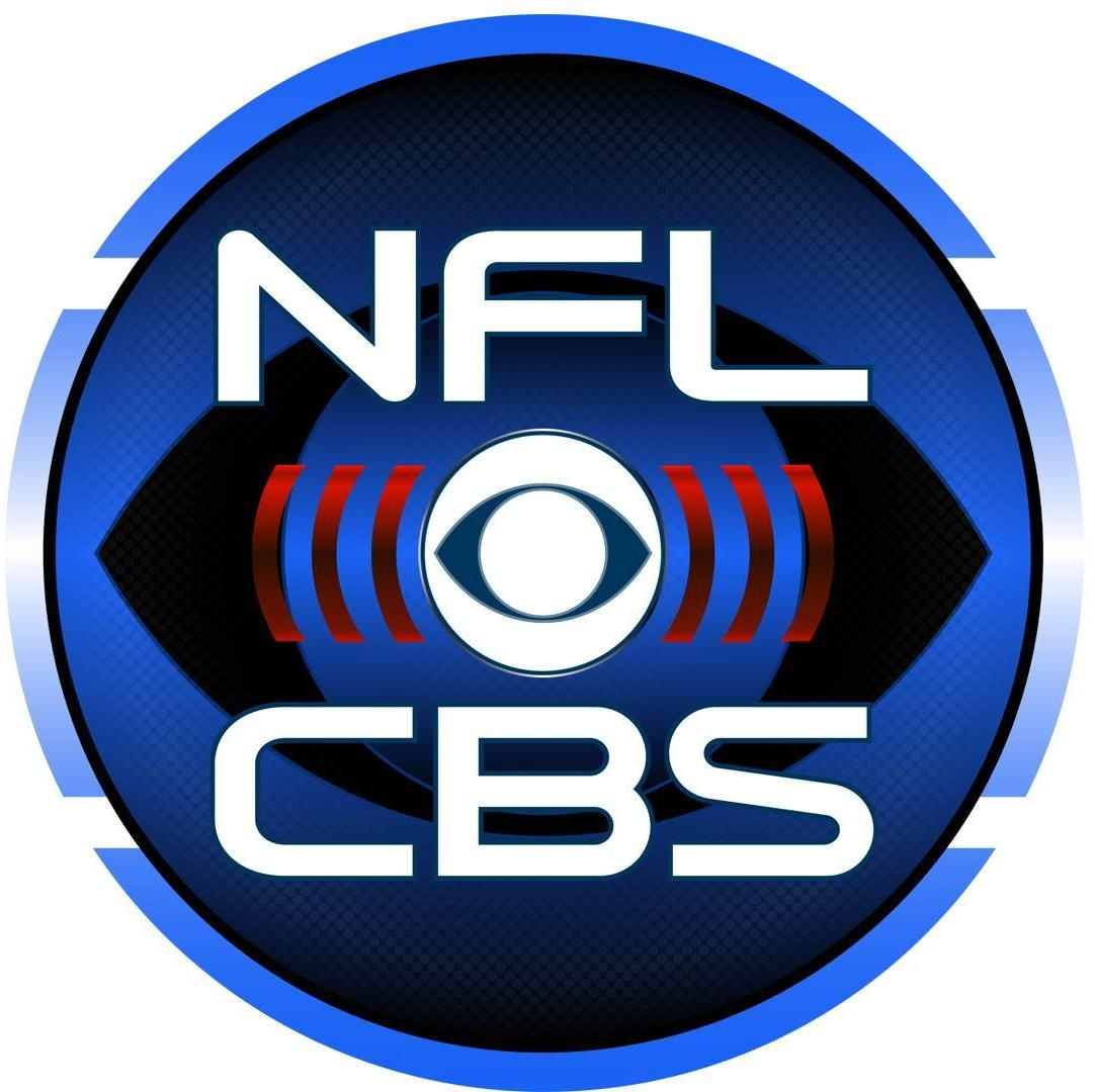 what football games are on tv tonight cbs sports alabama football
