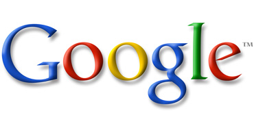 Google Rakes in $14.42 Billion for Q4 of 2012; Hits $50 Billion for the Year