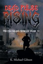 DEAD PULSE RISING is Released