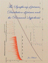 Holy Grail of Mathematics Pursued in 'The Symphony of Primes, Distribution of Primes and Riemann's Hypothesis'