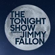 THE TONIGHT SHOW Dominates Late Night Timeslot Competition for Week of June 9-13 Despite NBA Finals Lead-in for ABC
