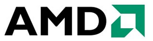 AMD Unveils Innovative New APUs and SoCs That Give Consumers a More Exciting and Immersive Experience