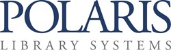 Polaris Library Systems Selected as a Member of the Advisory Council to Launch 3M Cloud Library eBook Lending System