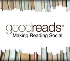NetHosting Releases Case Study on Book Recommendations from Goodreads