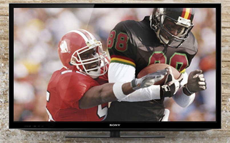 SONY Announces 2013 Bravia Ultra HD LED TVs