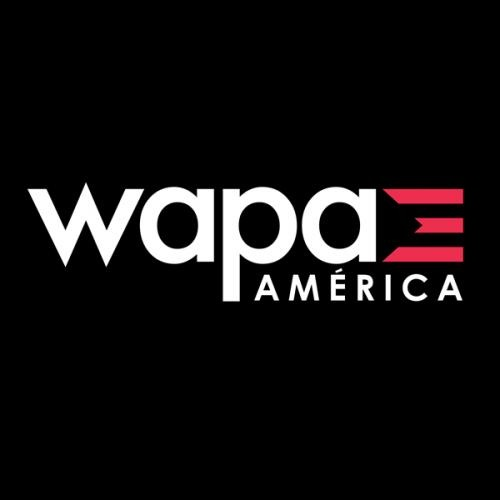 WAPA America, the cable network destination for Puerto Ricans and Caribbean Hispanics in the U.S., Becomes Nielsen-Rated