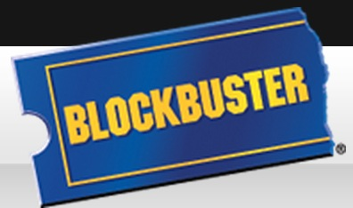 Blockbuster Releases New Android App