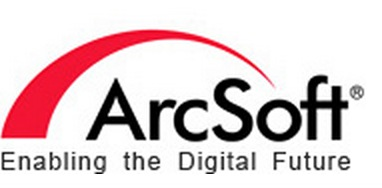 ArcSoft Inc Announces New Screen Sharing Apps Optimized for Next AMD Processors