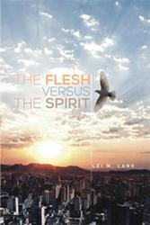 Lei M. Lang Releases Book on Faith in God