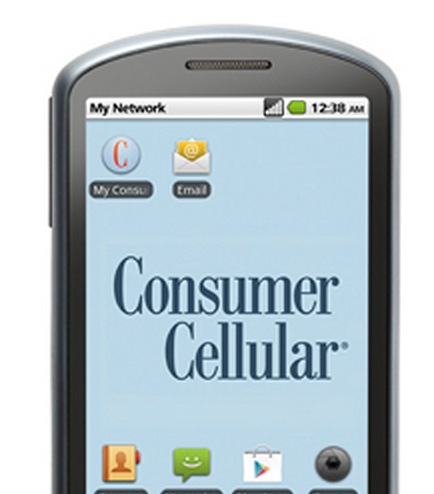 Consumer Cellular Expands Retail Presence at Sears