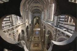 Select Italy Introduces Exclusive Guided Tour of Siena Cathedral