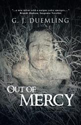 'Out of Mercy' Presents a Serial Killer With Heart