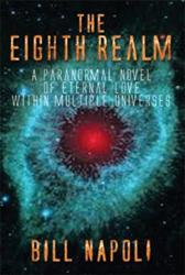 'The Eighth Realm' is Released