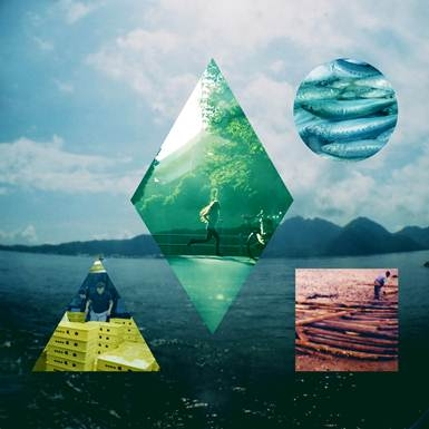 Clean Bandit Releases 'Rather Be' ft. Jess Glynne via Atlantic UK