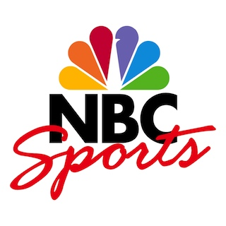 Yahoo Sports – NBC Sports Network Digital Alliance Ranked No. 2 Among All Sports Digital Sites in July