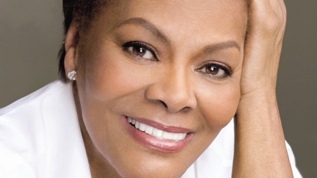 Legendary Singer Dionne Warwick To Release New Album, 'Feels So Good'