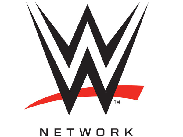 WWE Network Unveils WrestleMania Week Programming