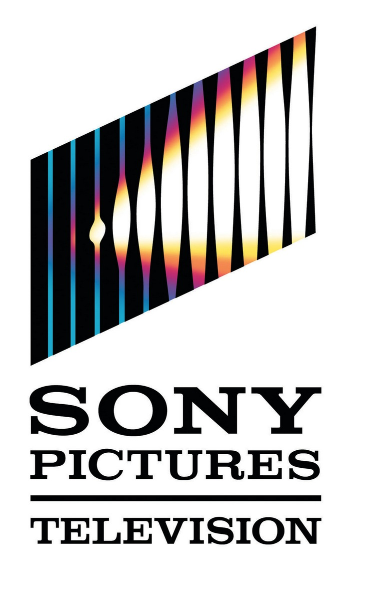 Sony Pictures Television Networks To Launch getTV