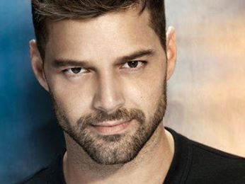 Ricky Martin & More Join Performance Line-Up for 2014 Billboard Latin Music Awards
