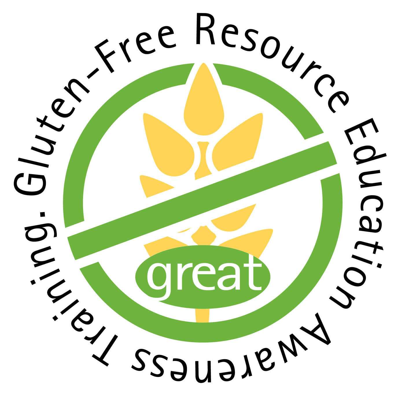 GREAT Kitchens 10-City Gluten-Free Chef's Table Tour Collaborates with Local Chefs for Gluten-Free Events in Seattle