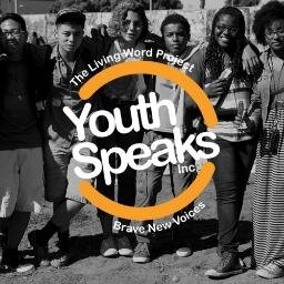 Youth Speaks to Host Annual Unified District Poetry Slam Finals, 2/21