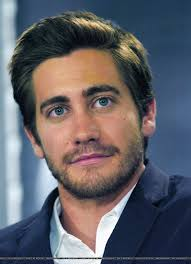 Jake Gyllenhaal to Be Honored with Hollywood Supporting Actor Award at Hollywood Film Awards